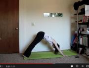 yogatuneup