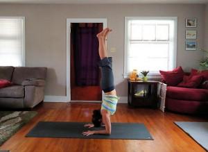 Image Credit: Yoga<3Love