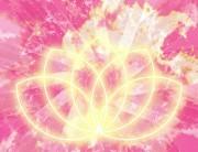 fourth chakra heart