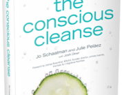 The conscious cleanse program