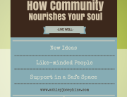 Nourishing Community