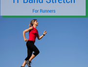 stretches for runners