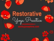 restorative video 4