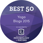 best-50-yoga-blogs
