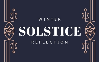 seasonal check in winter