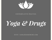 Yoga & Drugs