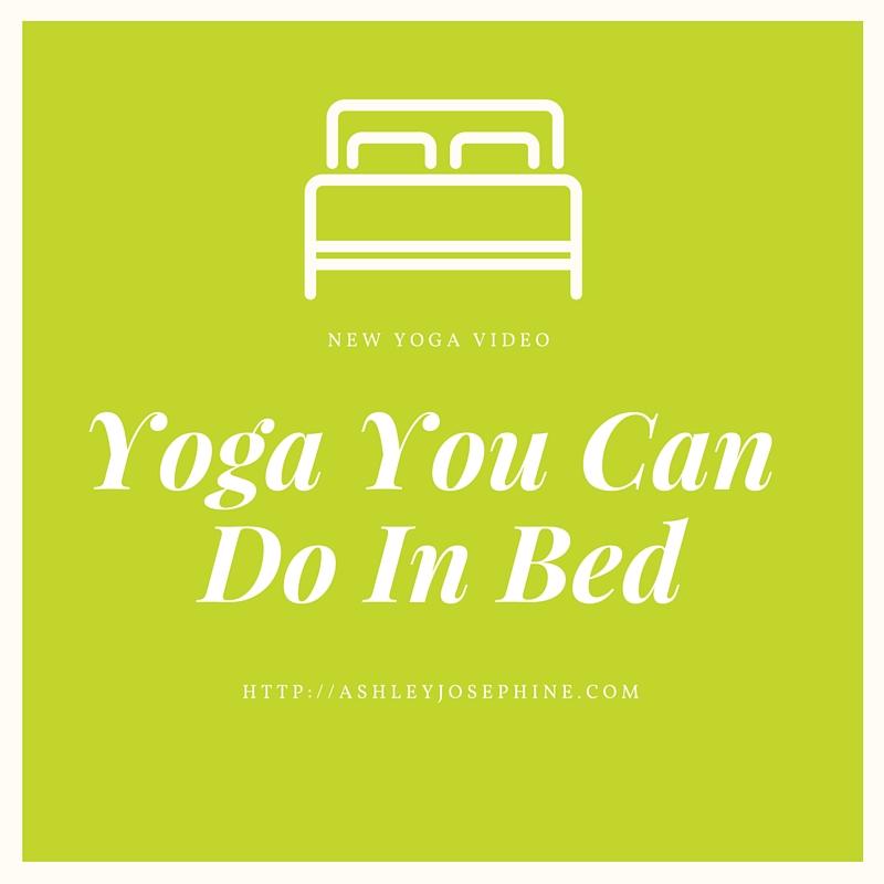 hotel yoga