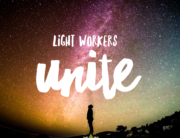 light workers