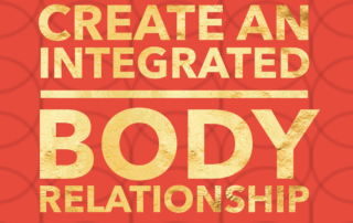 integrated body relationship