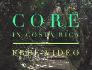 core in costa rica