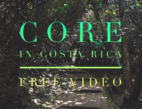 Free Core Video