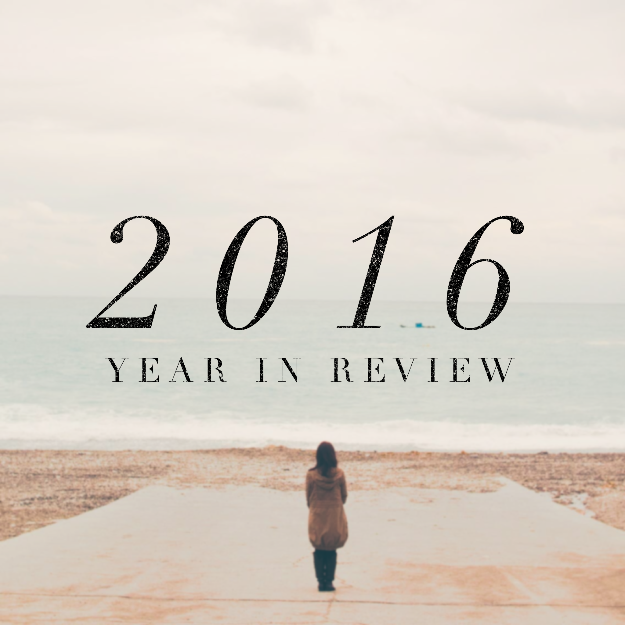 seasonal check in year in review