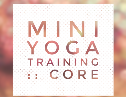 Free Core Training