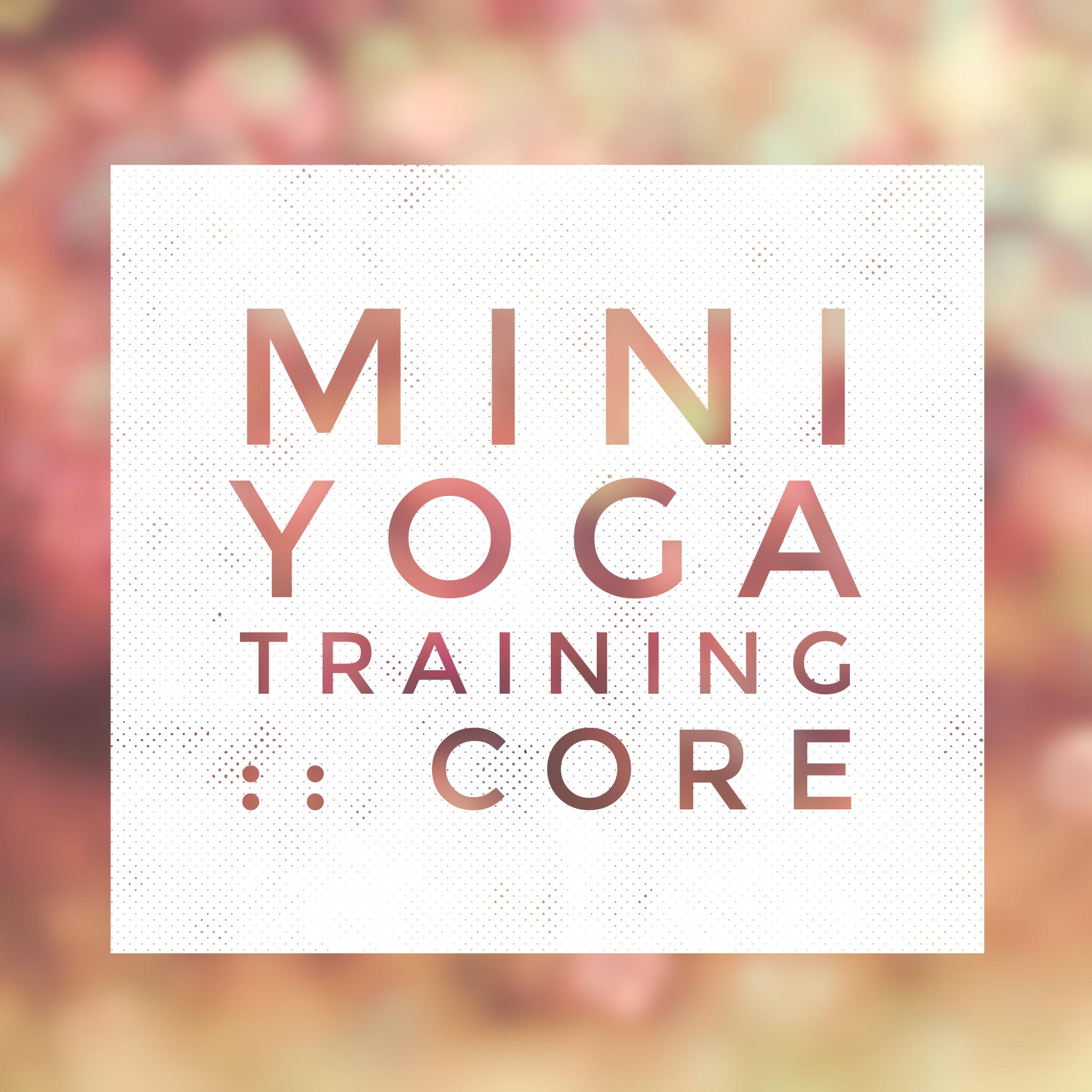 free core training